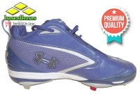 Botin 3-4 Under Armour Azul Rey 105_opt